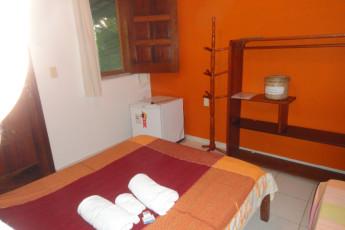 Ilha De Boipeba – Sossego Hi Hostel :