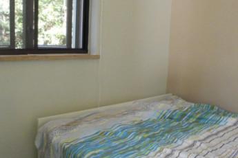 YHA Hong Kong- Ngong Ping SG Davis Youth Hostel :