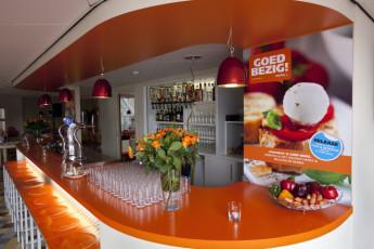 Stayokay Rotterdam :