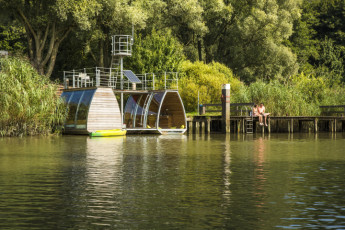 Stayokay Dordrecht :