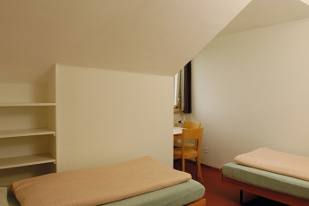 Kreuzlingen Youth Hostel :