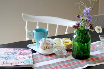 Nordmaling/Lotshuset : Breakfast