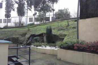 Vigo City :