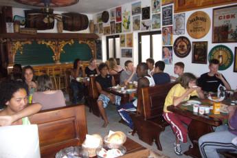 Bugibba - Lingo Guest House :