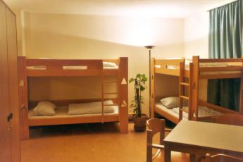 "Youth Hostel Lübeck ""Altstadt"" :"