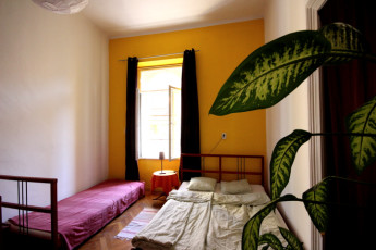 Pécs - Nap Hostel Pécs :