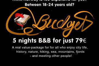 Bergen Montana : Bergen Montana hostal ciclista de gimnasio