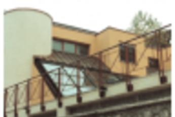 Villavallelonga - Tre Confini :