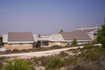 Biar - Biar : hostel exterior