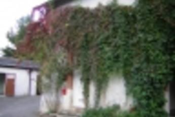 Blois - Les Grouet :