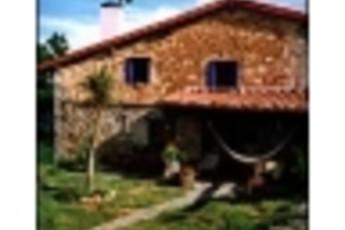 Albergue Artaunsoro : hostel exterior