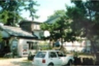 Wani - Wanihama Seinenkaikan YH : Outside image of hostel