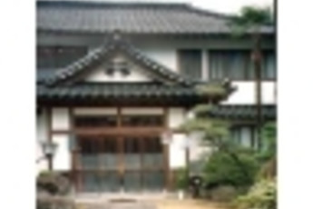 Yabakei - Yamaguniya YH : Outside image of hostel