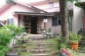 Komoro - Komoro YH : Outside image of hostel