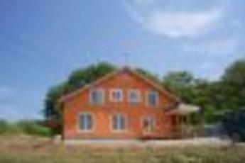 Nayoro - Sunpillar YH : Outside image of hostel