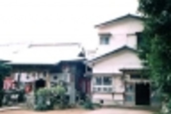 Makabe - Kabasanso YH : Outside image of hostel