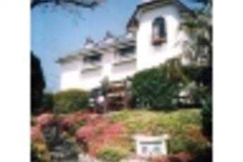 Ito - Izu-Kogen Aoikaze YH : Outside image of hostel