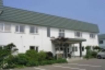 Akkeshi - Akkeshi Aikappu YH : Outside image of hostel