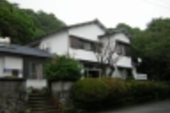 Ashizuri - Ashizuri YH : Outside image of hostel