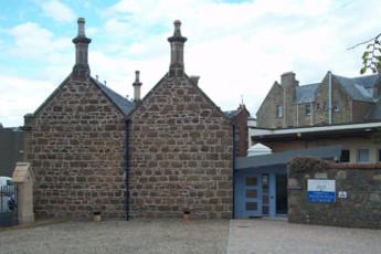 Campbelltown Bunkhouse :
