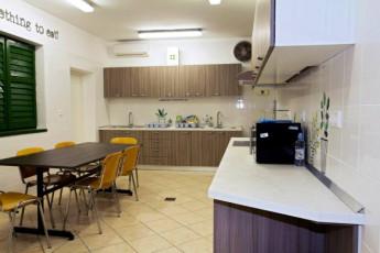 Hostel Hrid : Hostel Hrid