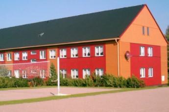 Altenberg :