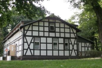 Liepnitzsee : Liepnitzsee hostel image