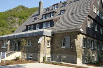 Altenahr : Altenahr hostel image