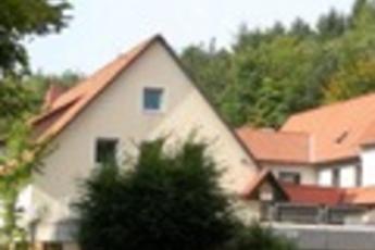 Rödinghausen : Rödinghausen external image