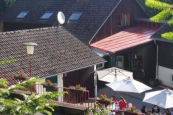 Forbach-Herrenwies :