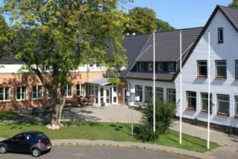 Friedrichstadt :