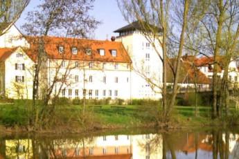 Gunzenhausen :