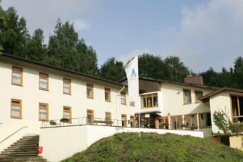Horn-Bad Meinberg :