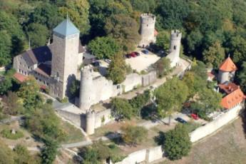 Heppenheim :