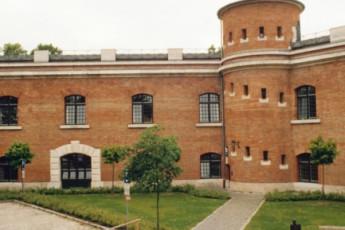 Ingolstadt :