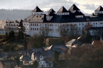 Augustusburg : Augustusburg hostel image