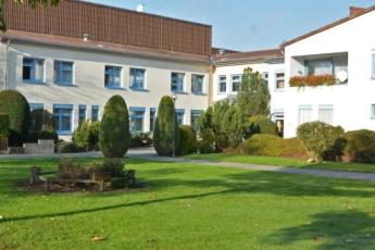 Bad Neuenahr-Ahrweiler : Bad Meuenahr Ahrweiler