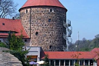 Bautzen : Bautzen