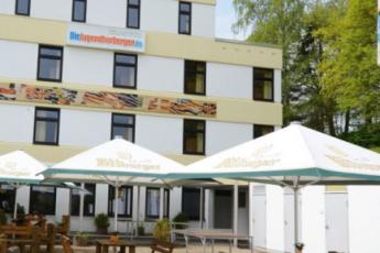 Bollendorf : Bollendorf