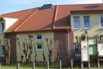 Braunsdorf : Braunsdorf