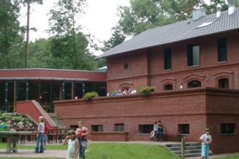 Bremsdorfer Mühle : Bremsdorfer Muehle