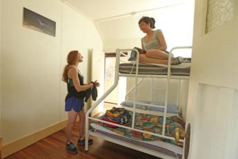 Sydney - Pittwater YHA :