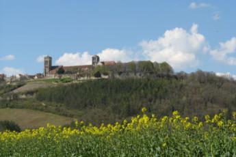 Vézelay : Vezelay image