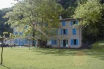 Quillan : Quillan hostel image