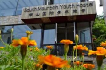 Dalian - Dalian South Mountain YH : Dalian South Mountain YH image