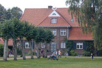 Otterndorf :