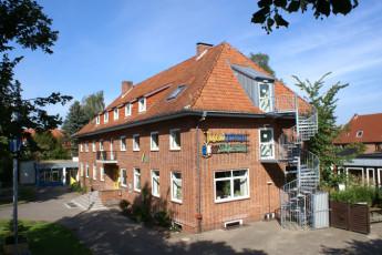 Schleswig :