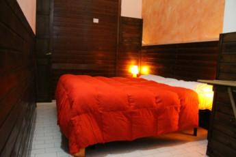 Agorà Hostel Catania :