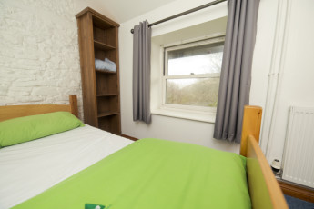 YHA Brecon Beacons :