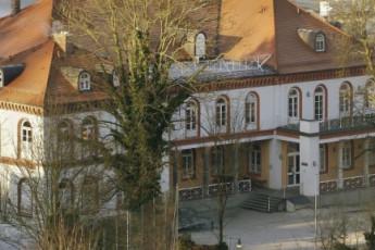 Landshut :
